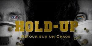 hold up documentaire euradio