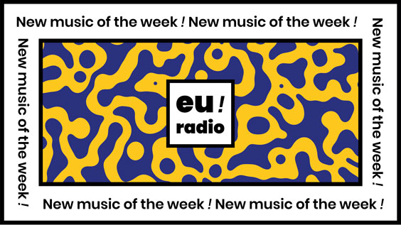 euradio new music