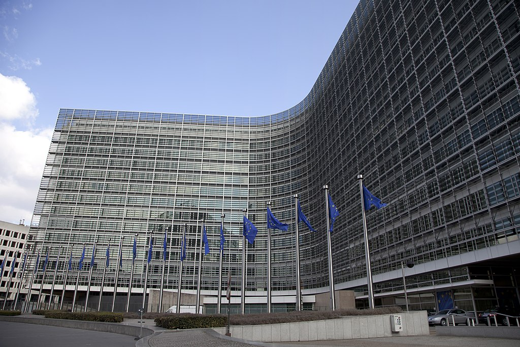 european commission euradio