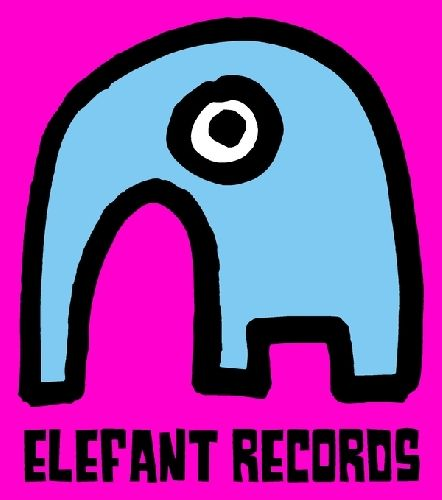 ELEFANT-RECORDS-LOGO.jpg