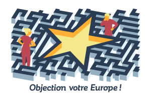 objection votre europe