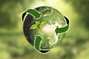 développement durable - food for thought - eureka 21